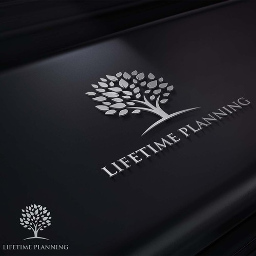 LifeTimePlanning