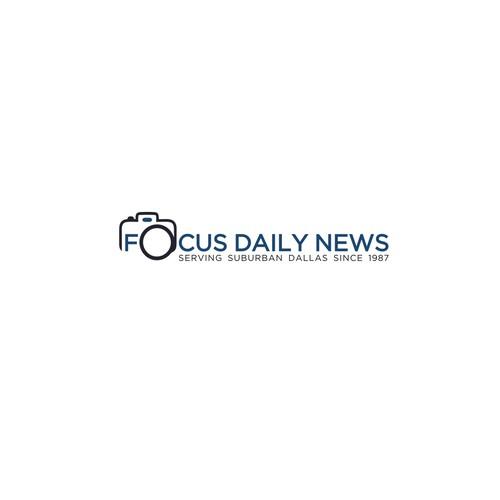 Focus Daily News