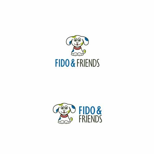 https://99designs.com/social-media-pack/contests/create-simple-fun-logo-fido-friends-pet-accessories-715193/entries