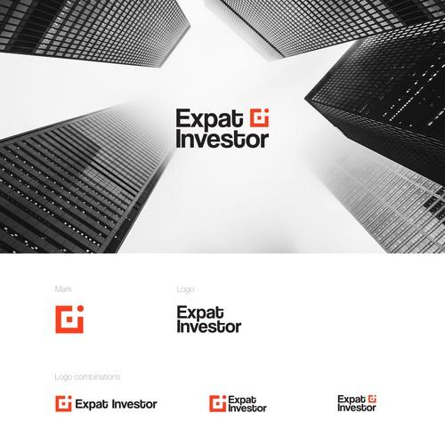 Expat Investor