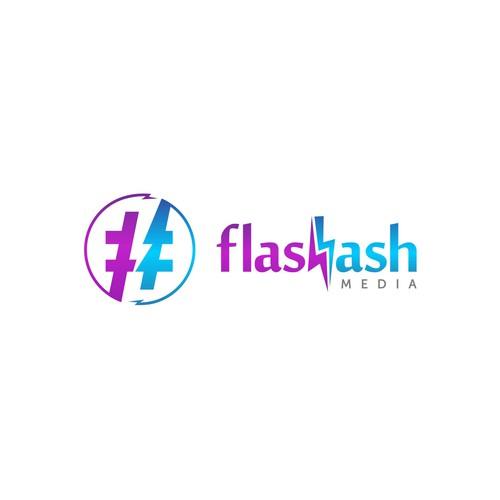 Flash hash