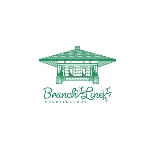 Branch Line Architecture