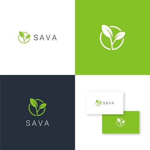 SAVA Bioplastic
