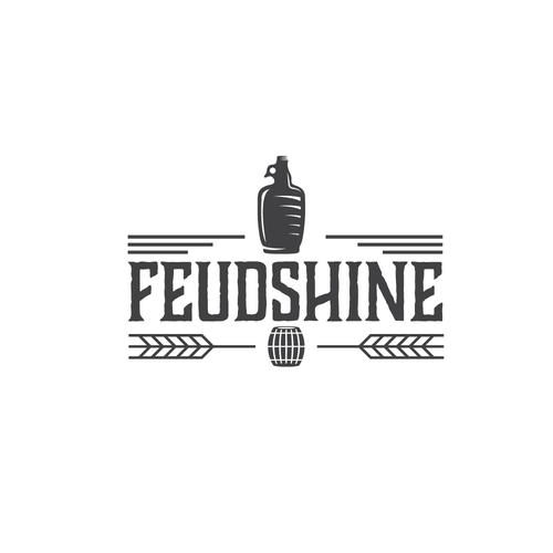 feudshine