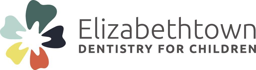 Etown Dentistry for Children