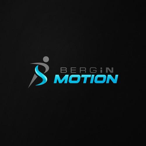 BergIn Motion