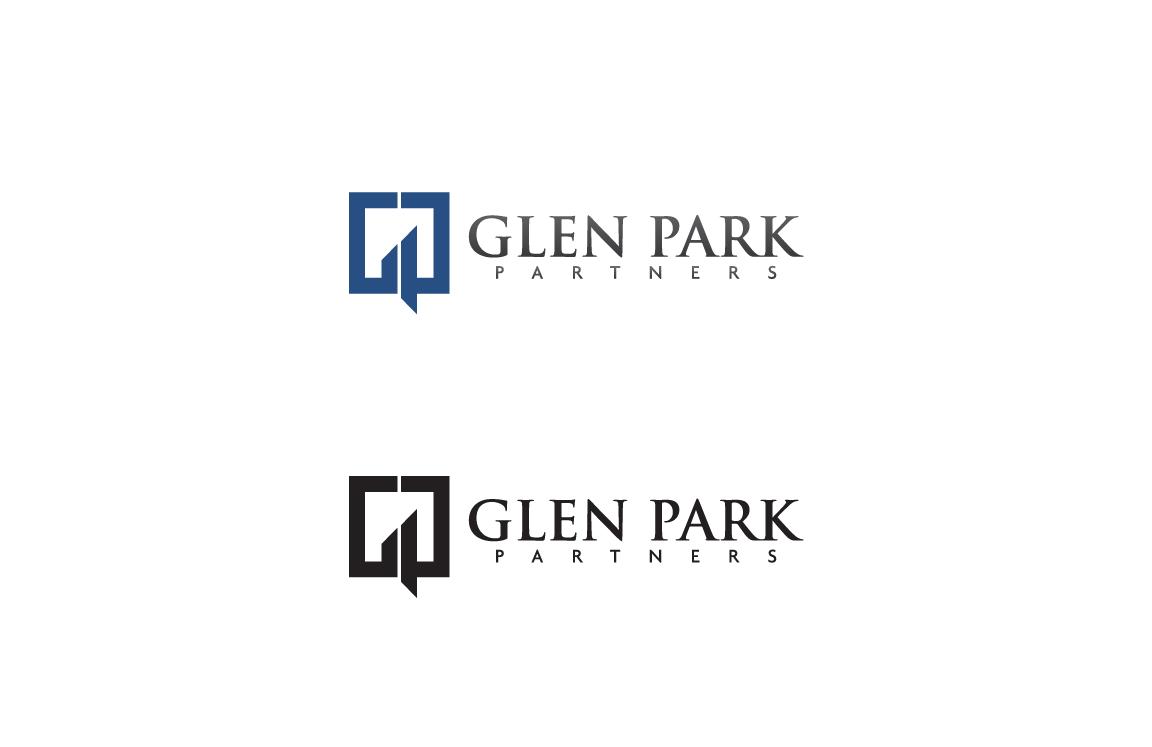 Glen Park Partners needs a new logo
