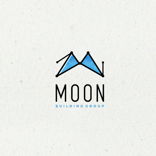 Moon Architectural