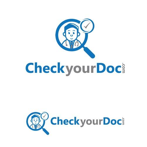 CheckyourDoc.com