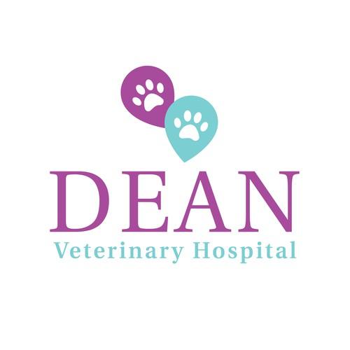 Dean Veterinary Hospital