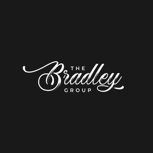 The Bradley Group