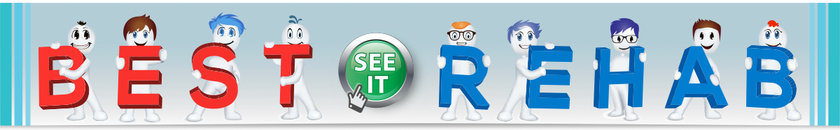 revise sober recovery banner ad