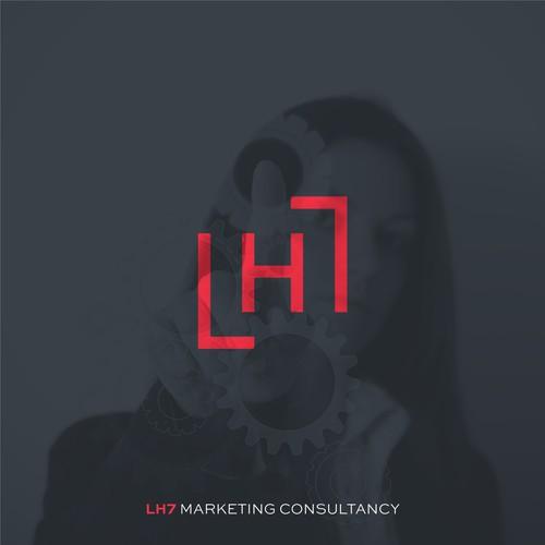 LH7 Marketing