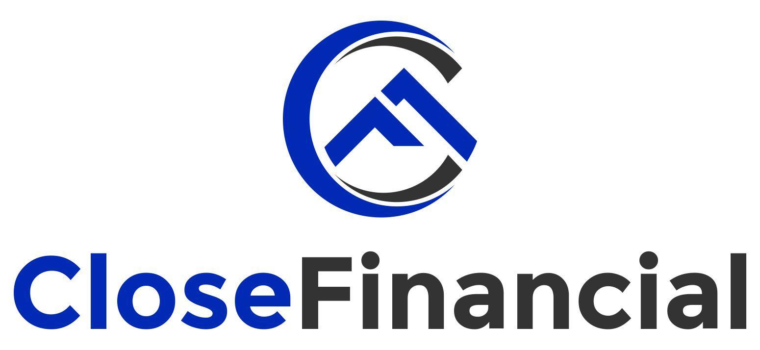 Design a professional logo for Finance (loan) business