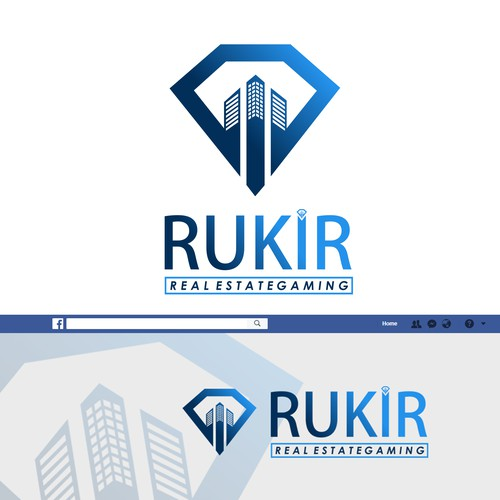 Rukir Real Estate Gaming