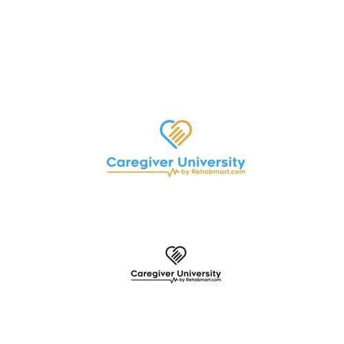 Caregiver design concept