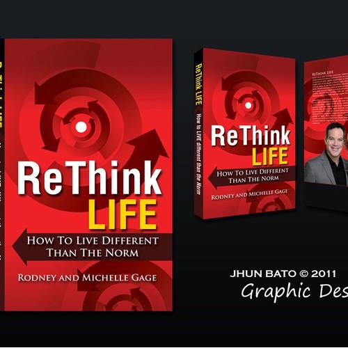 ReThink Life