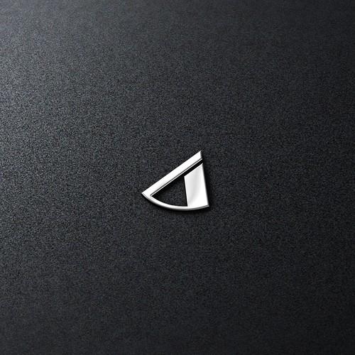 Logo Concept for Amavi, a Watch Brand