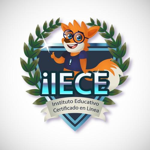 Logo & mascot