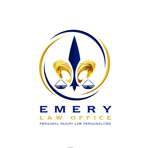 emery law office