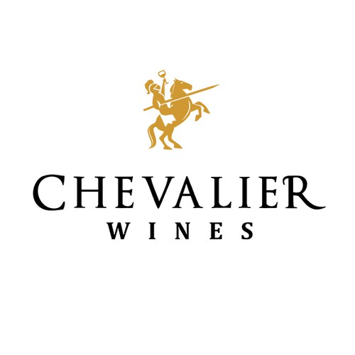 Chevaier Wines
