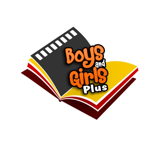 Boys and Girls Plus