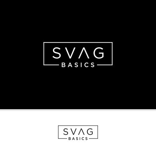 SVAG BASICS