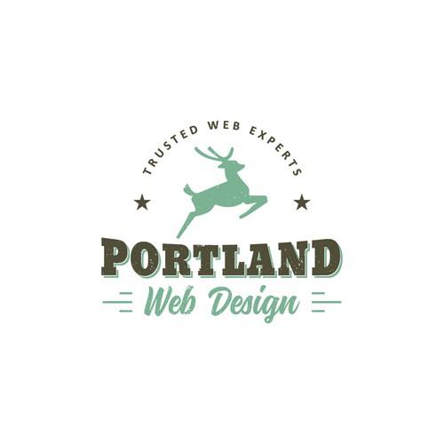 Portland Web Design