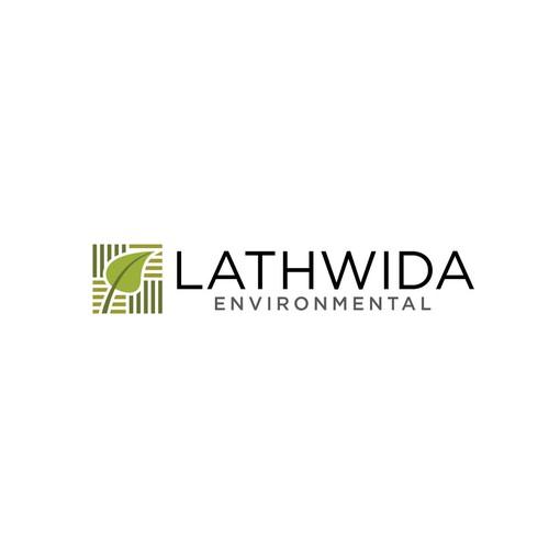 Lathwida Environmental