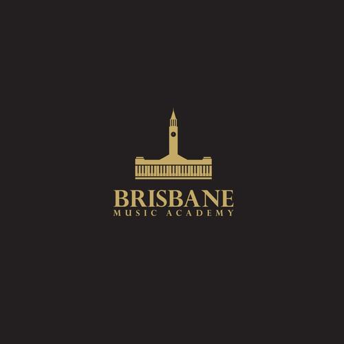 brisbane music academy