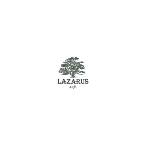 Lazarus Cafe