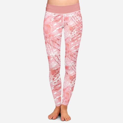 leggings paattern