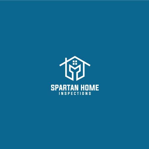 SPARTAN HOME