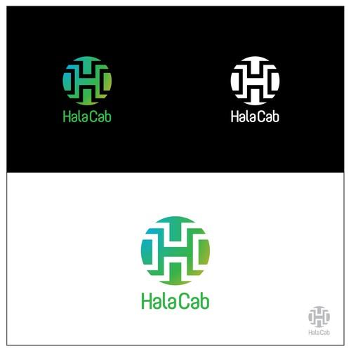 HALA CAB
