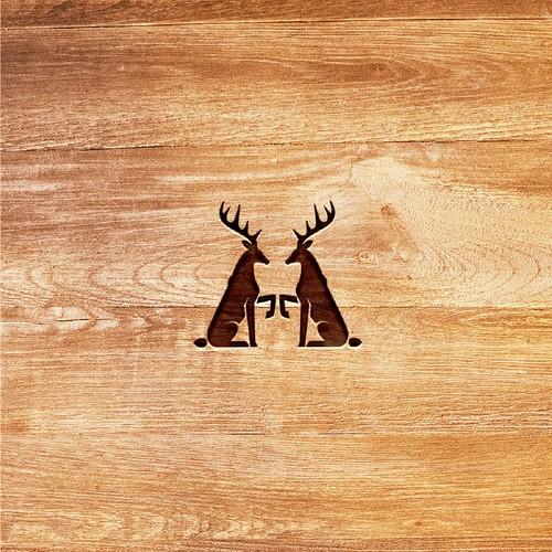 Der Holzfred