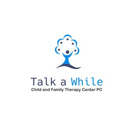 Talk a whitle
