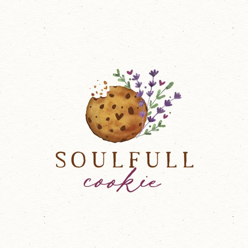 soulfull cookie