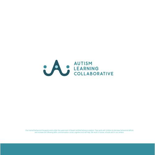 Autism education school