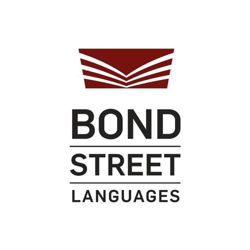 Swish Language Company needs revamping