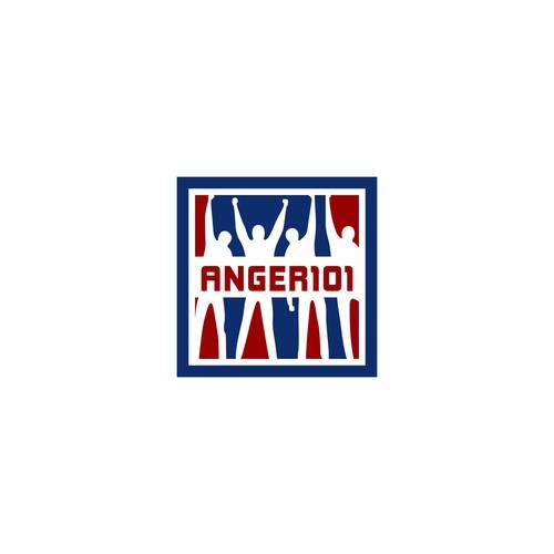 101 ANGER