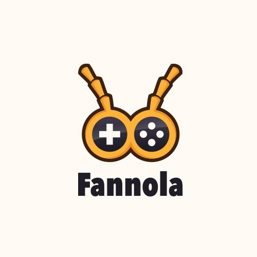 Fannola