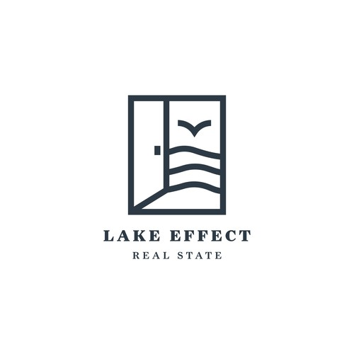 Lake Effect Real State