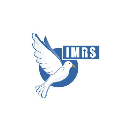 IMRS - Church