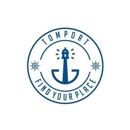 Tomport