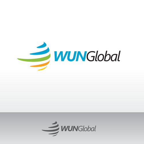 New logo wanted for WUN Global