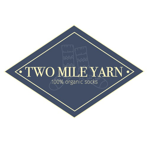 Two Mile Yarn