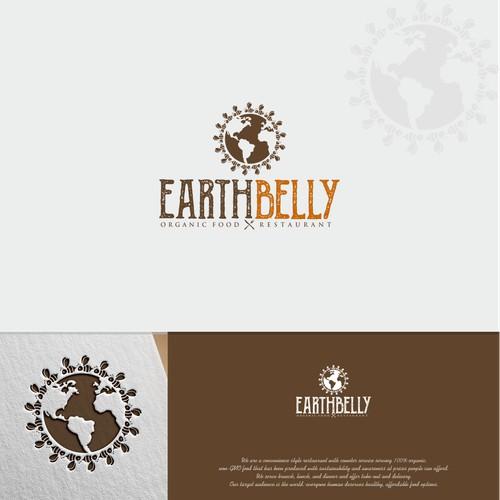 earth belly