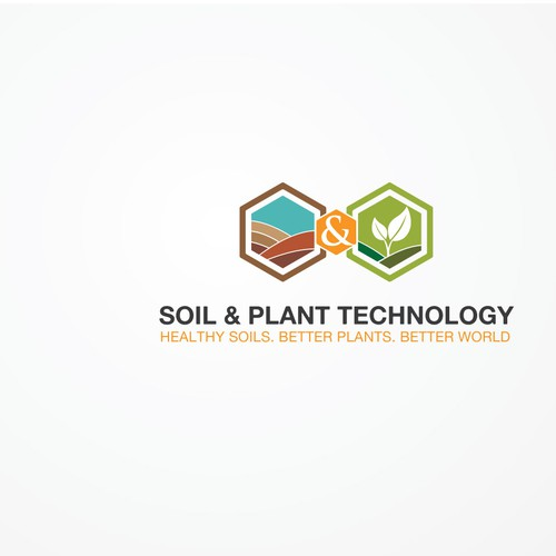 soil and plan tech