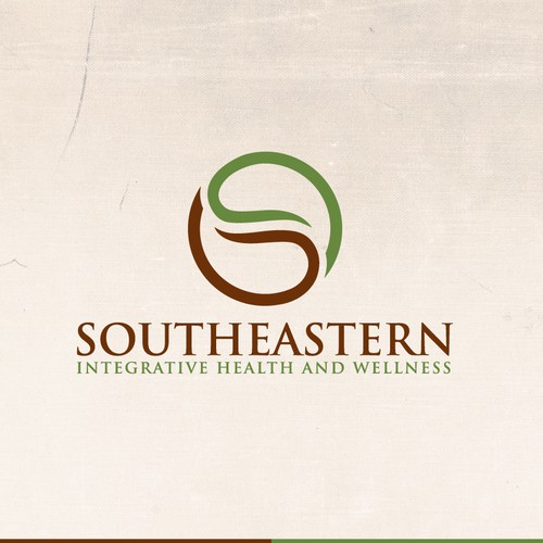 Logo for Southeastern
