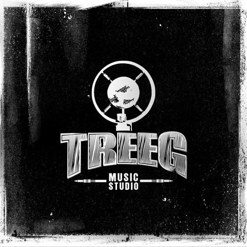 TREEG Music Studio